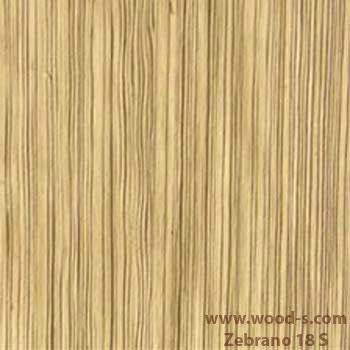 shpon_woodstock_107