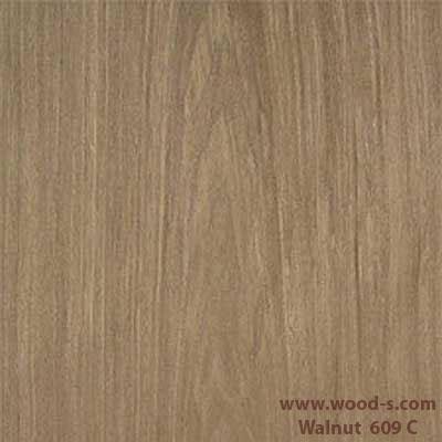shpon_woodstock_112