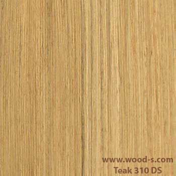 shpon_woodstock_121