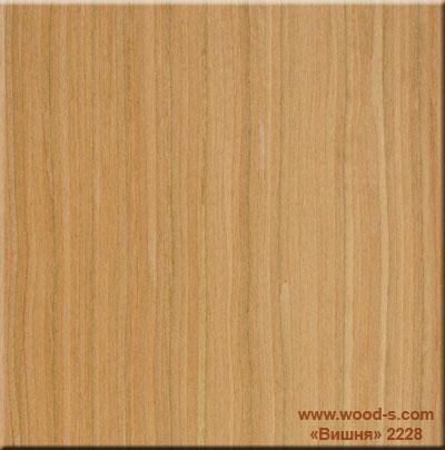 shpon_woodstock_130