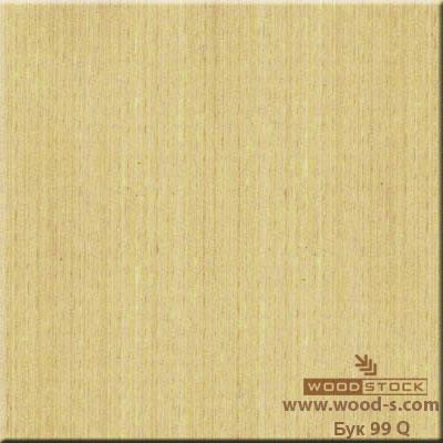 shpon_woodstock_363