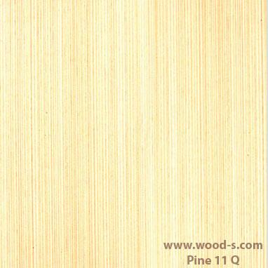 shpon_woodstock_365