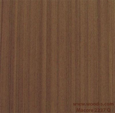 shpon_woodstock_396