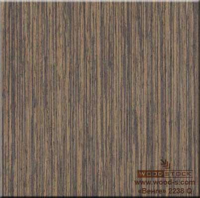 shpon_woodstock_441