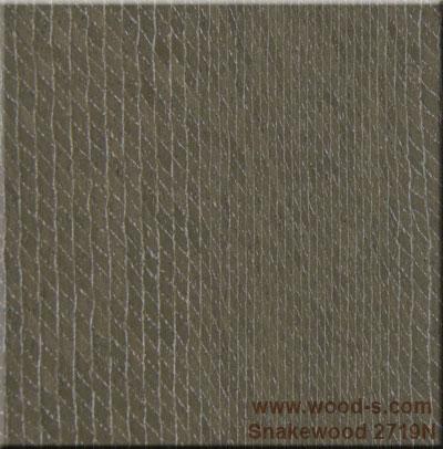 shpon_woodstock_462