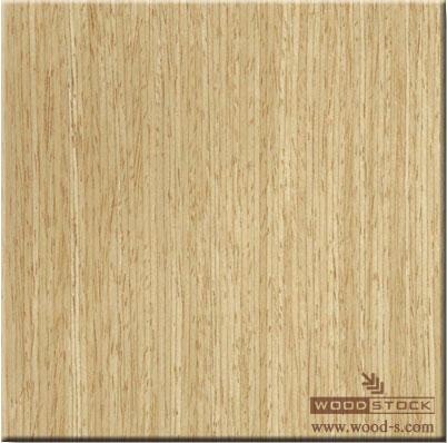 shpon_woodstock_551