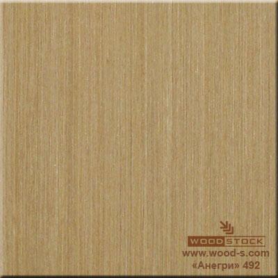 shpon_woodstock_74
