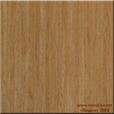 shpon_woodstock_94