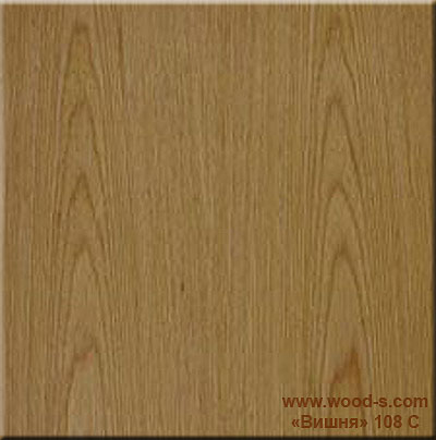 shpon_woodstock_95