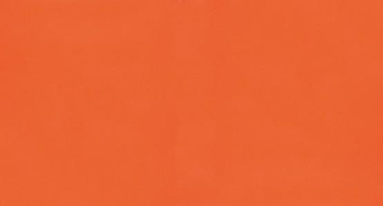 Naranja Cool