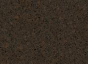 marron-jupiter