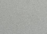 Sleek_Concrete