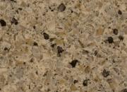 Cumberland Flax