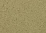 Toluca Sand