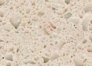 Crystal Cream Beige