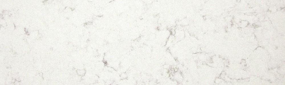 Noble Carrara