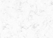 Noble-Carrara new