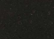 Taurus-Black