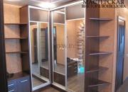 cabinet10