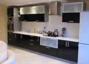 kitchen35