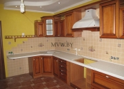 kitchen45