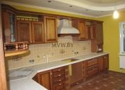 kitchen46