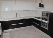 kitchen53