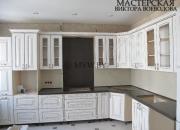 kitchen55