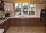 kitchen57