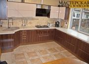 kitchen58