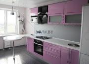 kitchen61